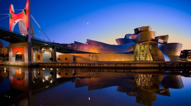 Resultado de imagen de Bilbao