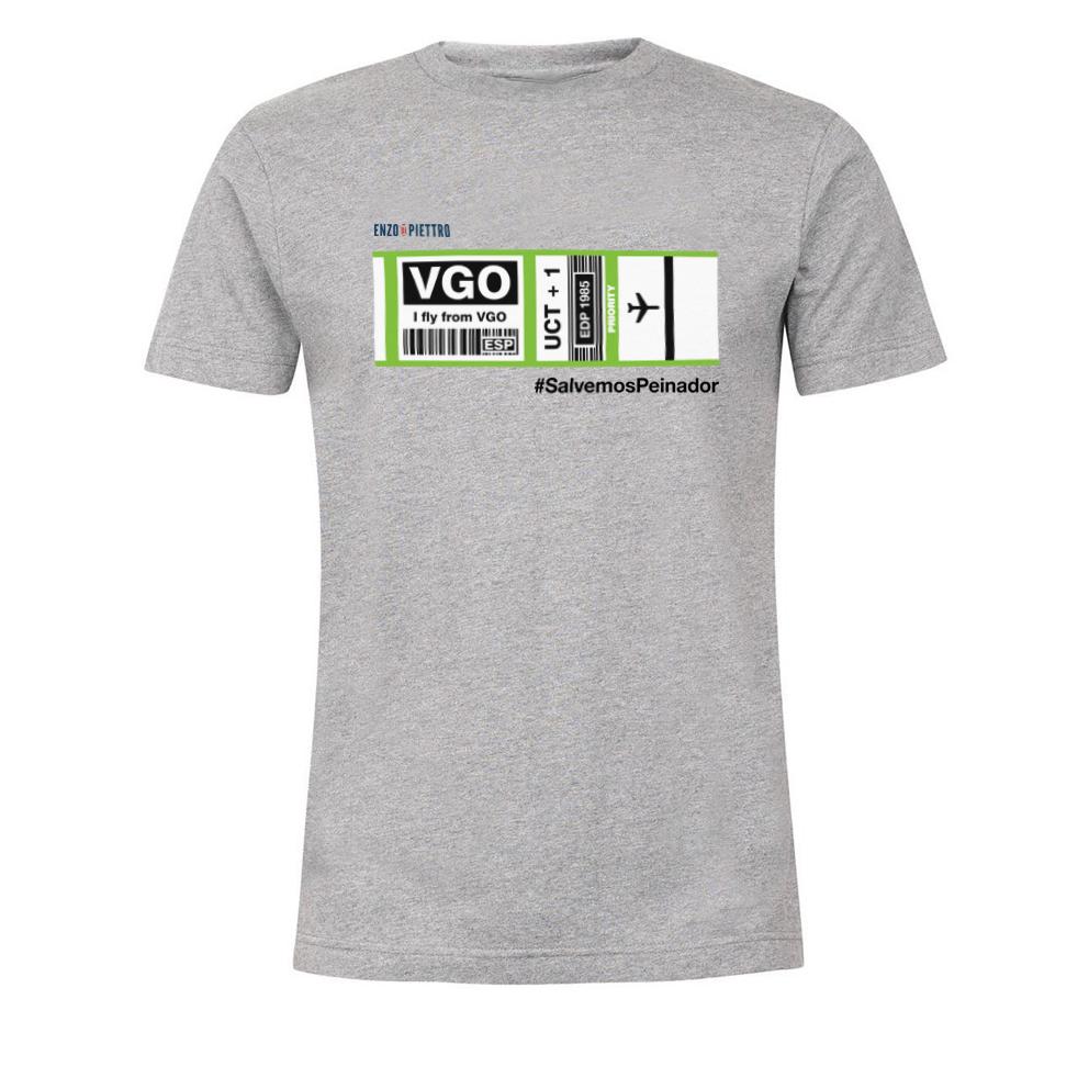 La marca viguesa enzo di piettro lanza una camiseta de - Lamarca vigo ...