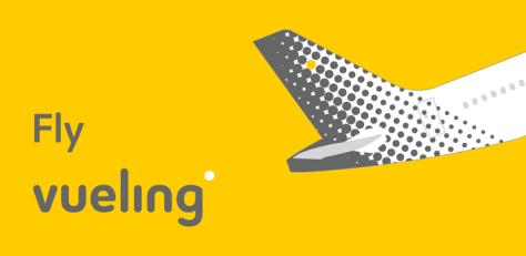 Ofertas vuelos desde valencia ryanair