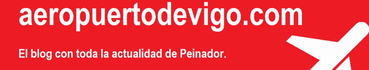 AeropuertoDeVigo.com