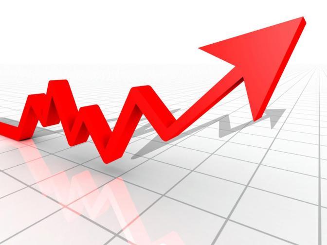 PEINADOR SUPERA LOS 100.000 PASAJEROS EN JULIO de 2016
